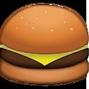 Emoticon-Burger.png