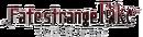 Fate strange fake logo.png