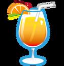 Emoticon-Juice.png