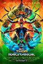 Thor Ragnarok poster 002.jpg