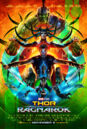 Thor Ragnarok SDCC 2017 Poster.jpg