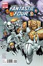 Fantastic Four Vol 1 601 Connecting Variant.jpg