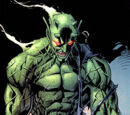 Norman Osborn (Earth-774237)