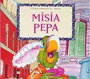 Misia Pepa