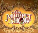 Produkcje z Muppetami