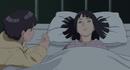 Himawari with Hinata.png