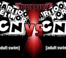 Cartoon Network Battle Royale