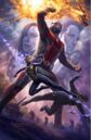 Ant-Man & the Wasp SDCC Poster.jpg