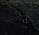 Isla Sorna Incident (1997)