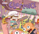 Clarence: Número 4