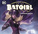 Batgirl Stephanie Brown Volume 1