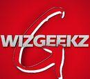 WizGeekz