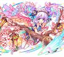 Blossom Dreamer Yoshino