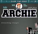 Archie Vol 2 22
