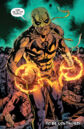 Daniel Rand (Earth-616) from Iron Fist Vol 5 4 0001.jpg