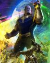 Avengers Infinity War SDCC poster.jpg