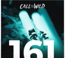 Monstercat: Call of the Wild Ep. 161