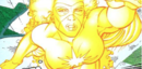 San Joaquin Valley from Avengers Infinity Vol 1 1 001.png