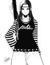 Falcoon-Kasumi Todoh.jpg