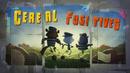 Cereal Fugitives.png