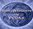 Showdown in Vegas