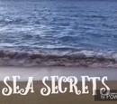 Sea Secrets (Sea Secrets) 2017