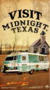 7-24-17 Midnight Texas Promotional Poster.png
