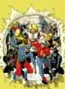 Justice Society Vol 1 Textless.jpg