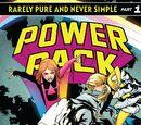 Power Pack Vol 1 63