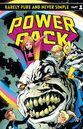 Power Pack Vol 1 63.jpg