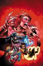 Justice League of America Vol 5 9 Textless.jpg