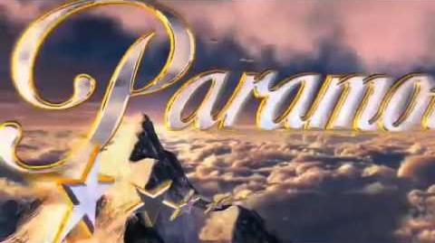 Paramount Pictures 2002