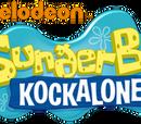 Sunđer Bob Kockalone