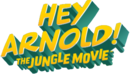 Hey Arnold The Jungle Movie logo.png