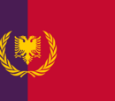 Adriatic Empire