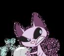 Kat (Kid vs Kat)