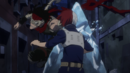 Shoto vs Stain.png
