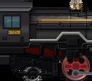 JNR D51 MKII