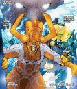 Eternity Watch (Earth-616) from Ultimates 2 Vol 2 9 001.jpg