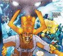 Eternity Watch (Earth-616)
