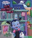 Vampirina - Vee's Fangtastic World.png