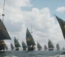 Flotte de Fer