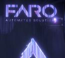 Автоматизовані Системи Фаро