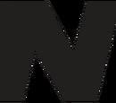Mahri News Channel