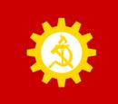 Альянс