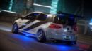 NFSPB VW Golf Clubsport NeonTeaser.jpg