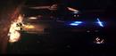 USS Europa DSC.png
