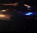 USS Europa