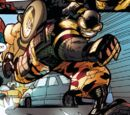 King Bee (Earth-616)