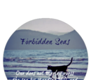 Sole Of The Cross/Forbidden Seas Coding